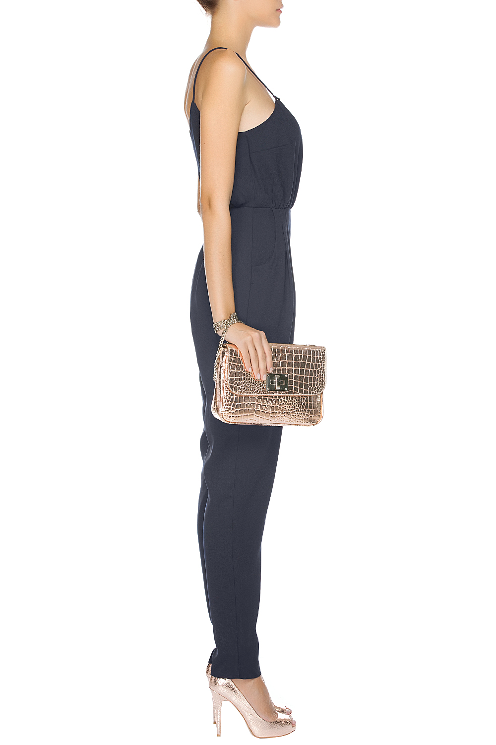 98b1b13ebc60 ... finders-keepers-the-someday-jumpsuit-dark-navy ...