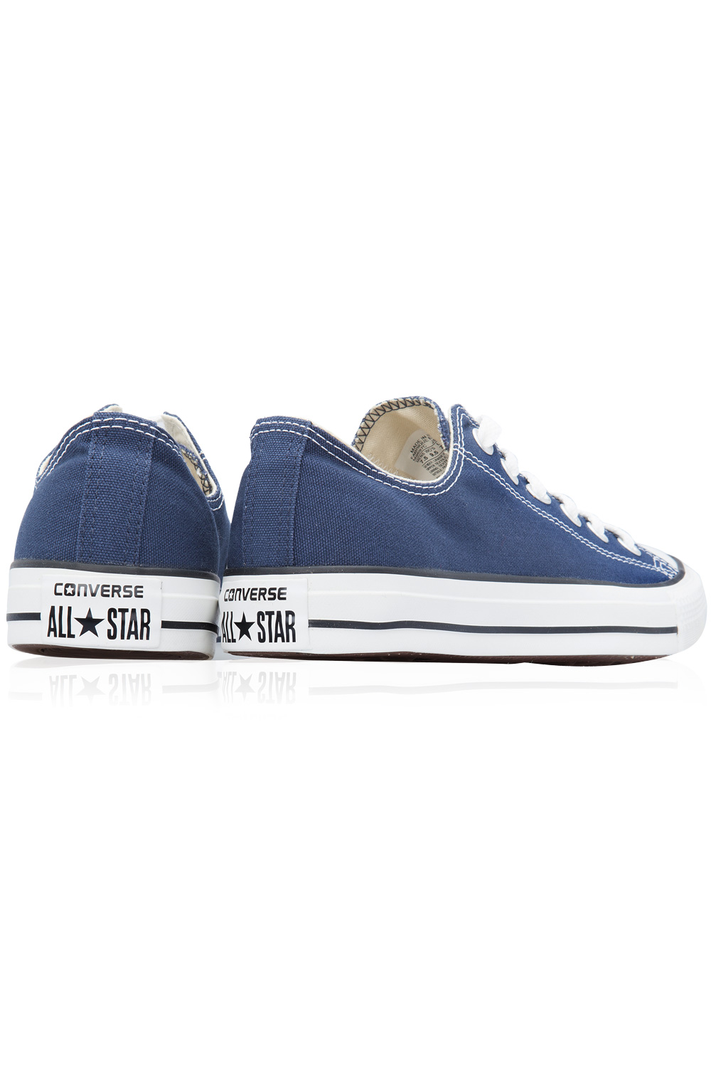 ... converse-ct-chuck-taylor-as-core-navy ... 607fdf3a6341
