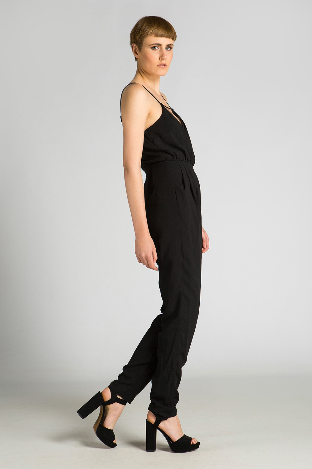 15b43bd22dcf ... finders-keepers-the-someday-jumpsuit-black ...