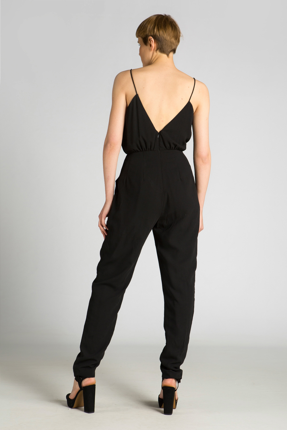 4254899bfc7c ... finders-keepers-the-someday-jumpsuit-black ...