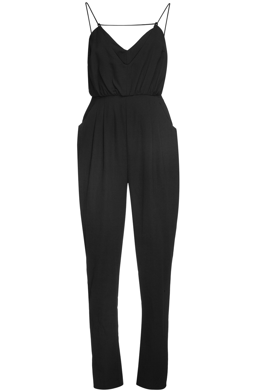 d12ee4b5eea3 ... finders-keepers-the-someday-jumpsuit-black