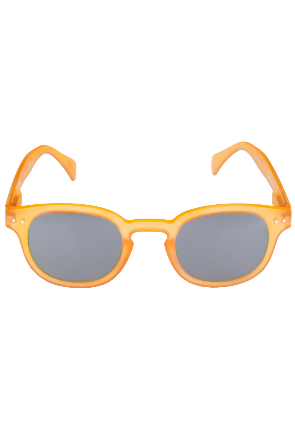 See Sunglasses  see concept sunny yellow sunglasses yellow 365ist
