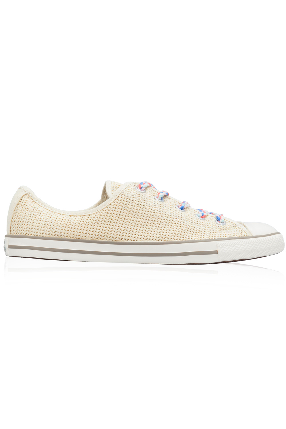 CT Chuck Taylor All Star Dainty Sneaker