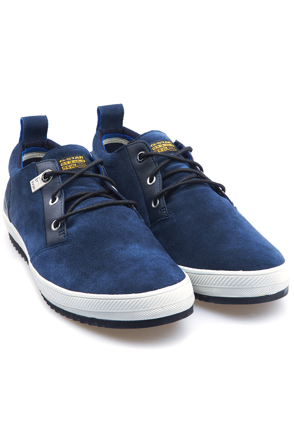 g star breaker kilby sneakers navy 365ist. Black Bedroom Furniture Sets. Home Design Ideas