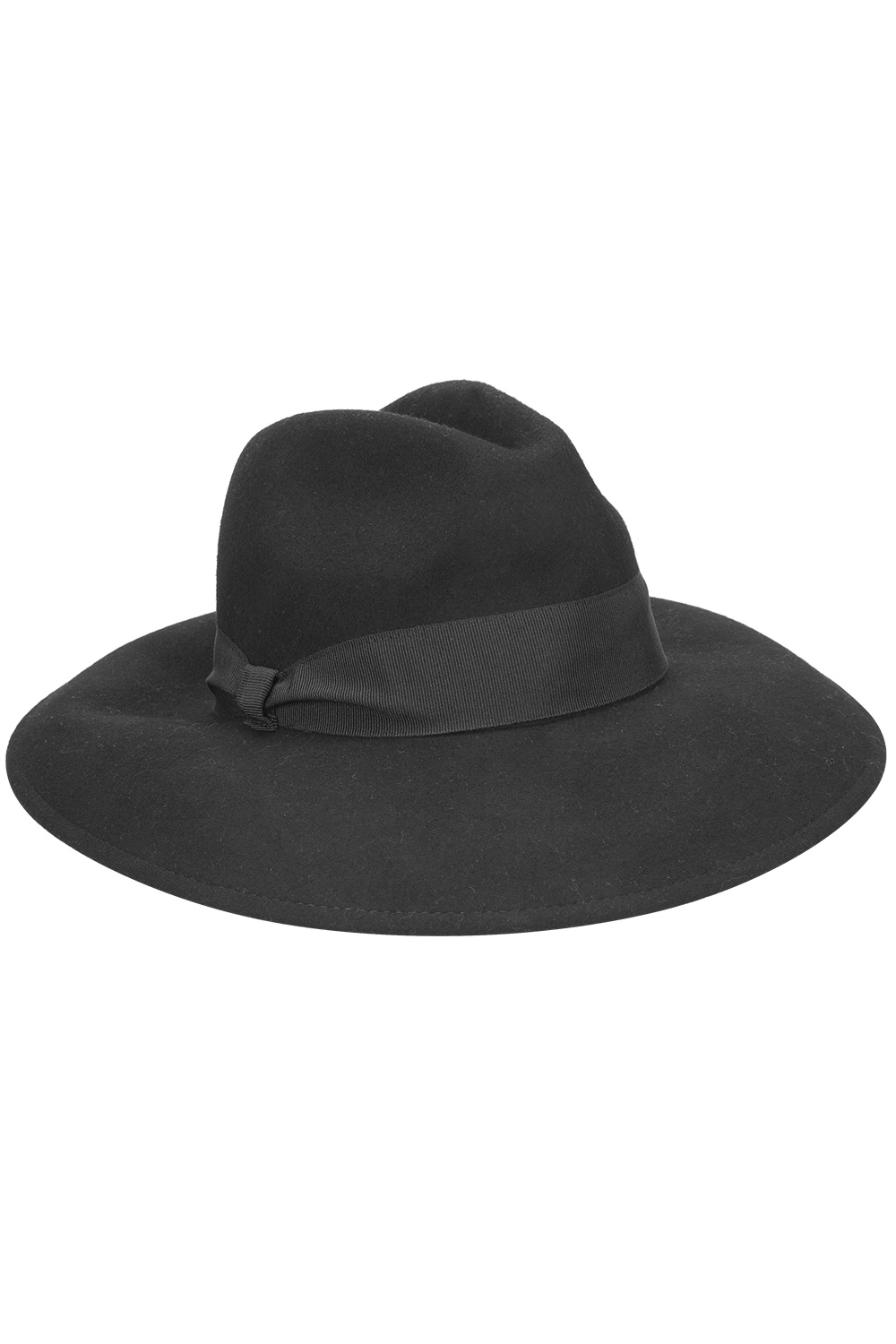 Overstock uses cookies to ensure you get the best experience on our site. Women's Kentucky Derby Church Wedding t Organza Hat Black. Quick View $ 49 Ferrecci Men's Premium Wool Classic Top Hats. 14 Reviews. Quick View $ 99 Women's Wide Brim Wool Felt Fedora Hat with Braided Band - Black.