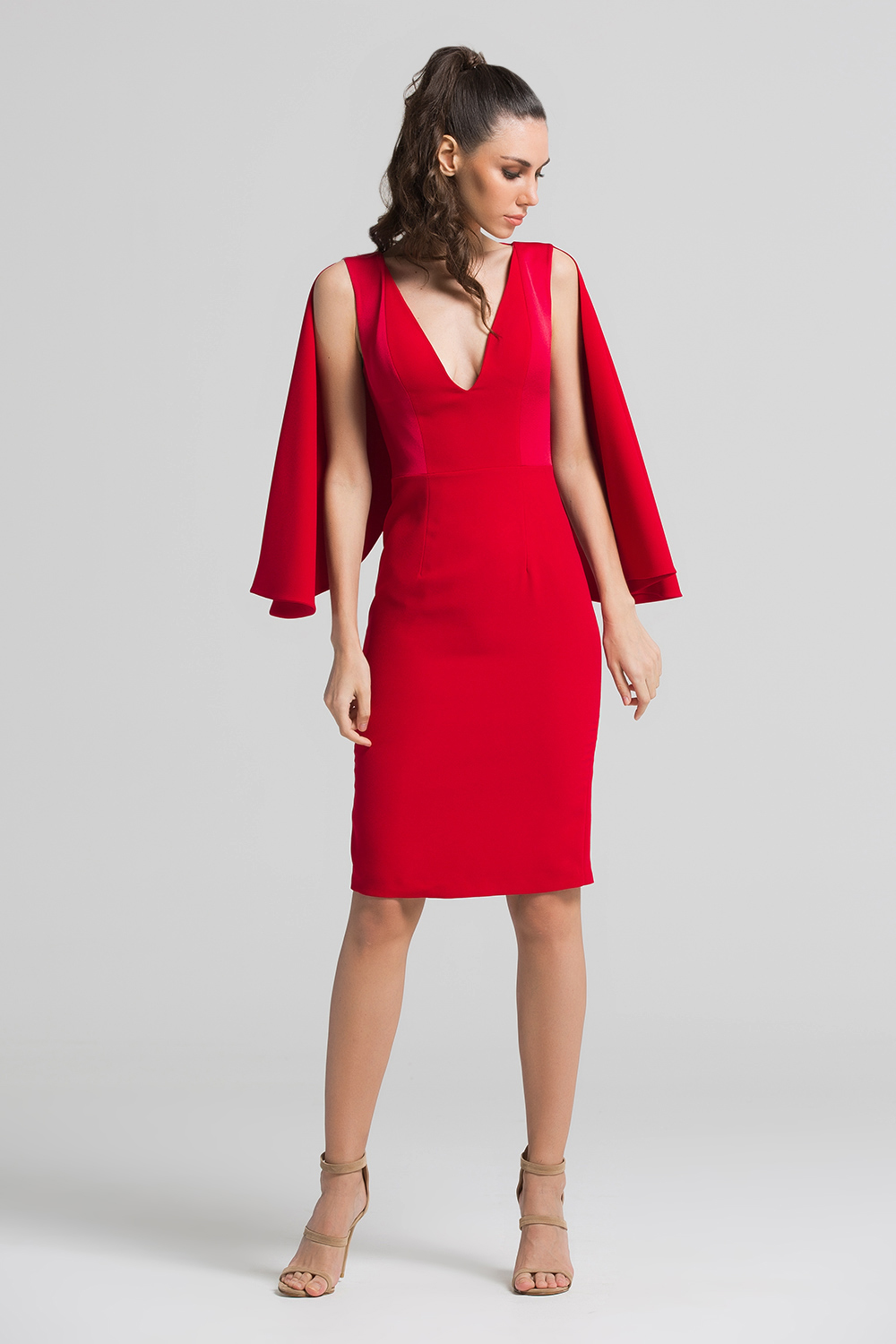 Ping India Fashion For Womens Dresses