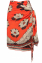 sauvage-swimwear-bali-spice-silk-sarong-wrap-red