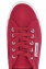 superga-2790-linea-up-down-sneaker-red