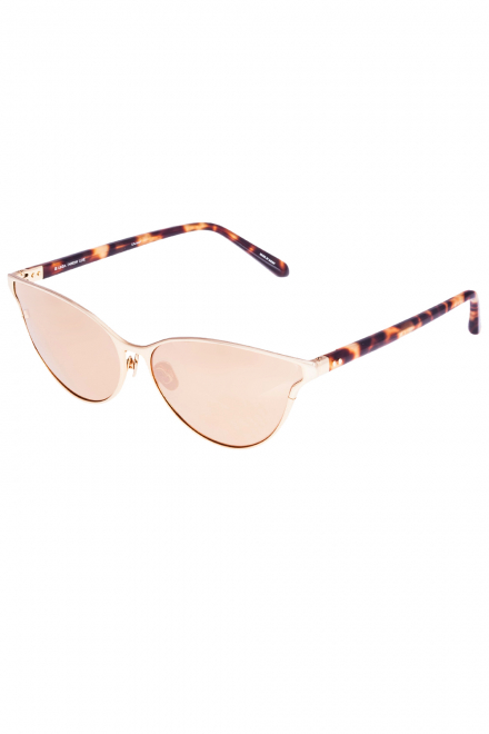linda-farrow-luxe-yellow-gold-and-t-shell-cateye-sunglasses-tortoise-shell-altin-rengi