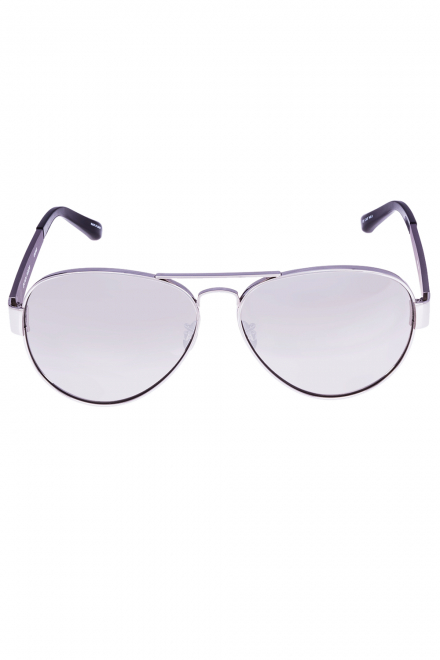 linda-farrow-luxe-white-gold-and-plat-lens-sunglasses-white