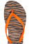 havaianas-slim-animals-fluo-rose-gold-flip-flops-roze