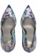 msgm-pointy-deco-shoes-multicolor