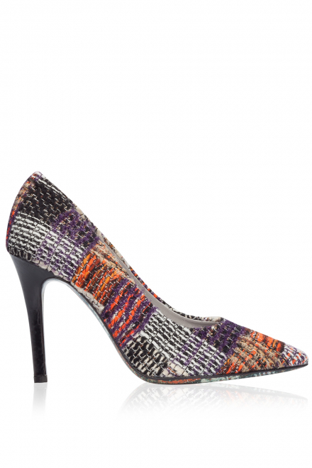 msgm-pointy-deco-shoes-multicolor-1