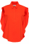 mm6-maison-martin-margiela-cape-blouse-orange