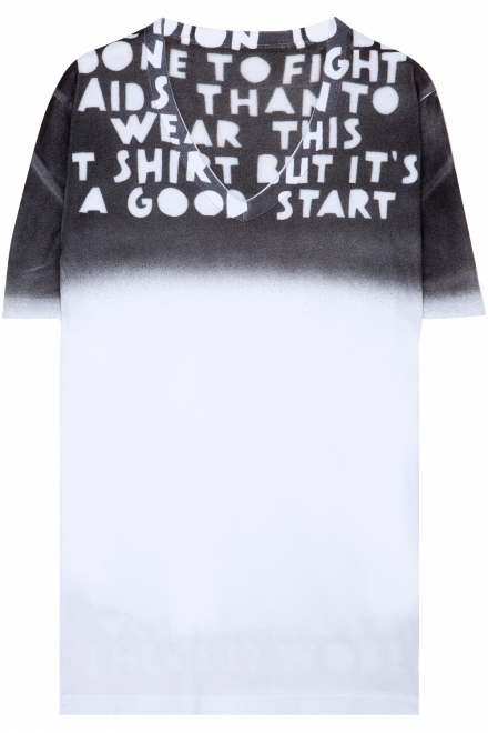 mm6-maison-martin-margiela-a-good-start-t-shirt-siyah-beyaz