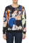ground-zero-collage-print-sweatshirt-multicolor-4