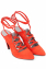 preen-palmer-red-suede-lace-up-mules-red