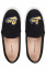 markus-lupfer-black-suede-oui-non-slip-on-shoes-black