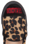 markus-lupfer-leopard-printed-slogan-slip-on-shoes-multicolor