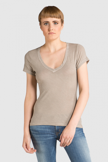 james-perse-casual-tee-with-reverse-binding-vizon