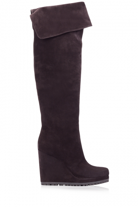 sebastian-crofon-wedge-heel-boots-brown