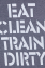 gym-rat-eat-clean-train-dirty-crew-neck-t-shirt-grey-1