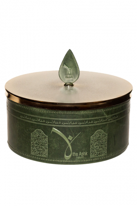 the-ashk-nevin-candle-refill-small