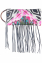 chaillaz-fringe-printed-bag-pink