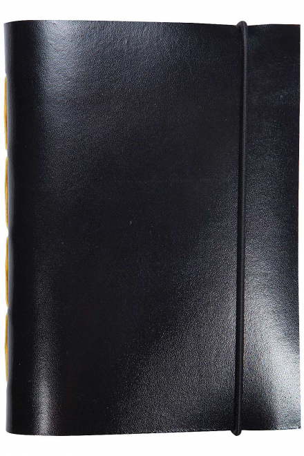 kaad-istanbul-leather-notebook-black-1