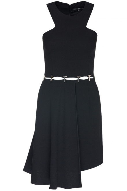 selma-cilek-accessory-detail-dress-black