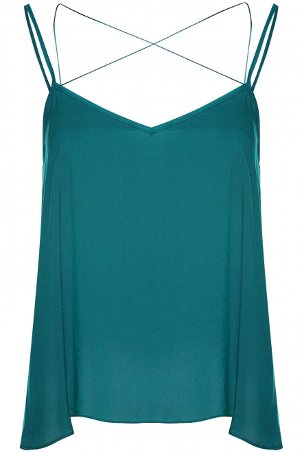 movom-pretty-basic-green-tank-top-green