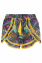 dahlia-bianca-shelby-shorts-multicolor