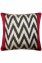 dun-interiors-silk-pillow-multicolor-25