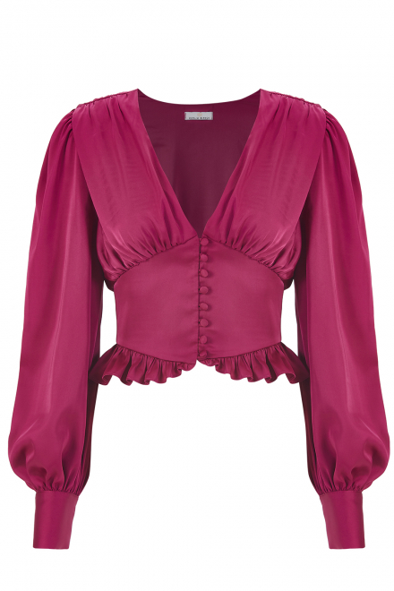 Ross Blouse