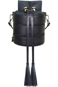 and333-accordion-monochrome-black-shoulder-bag-black-1