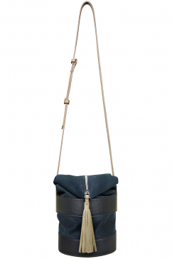 and333-short-accordion-two-tone-black-shoulder-bag-black