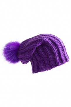 mynita-whisper-beanie-purple