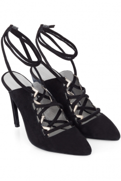 preen-palmer-black-suede-lace-up-mules-black