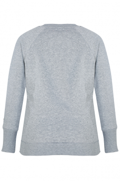 biondina-aries-grey-boyfriend-sweater-collab.-with-yasemin-kececioglu-grey