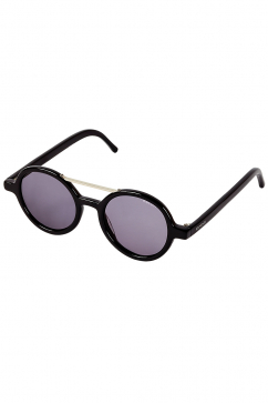 komono-vivien-acetate-glossy-black-sunglasses-black