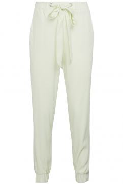 french-connection-trousers-viscose-su-yesili