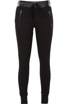 hudson-katie-crop-sweatpant-black