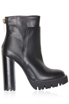 kalliste-high-heel-leather-boots-black
