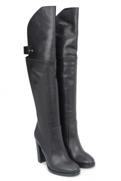 kalliste-leather-over-the-knee-boots-black