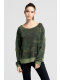 elizabeth-and-james-camo-perfect-sweatshirt-kamuflaj