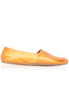 mm6-maison-martin-margiela-metallic-orange-mocassins-metalik-turuncu