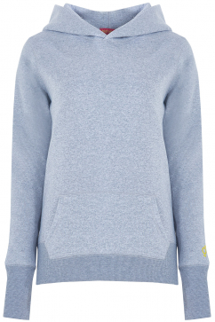 biondina-light-grey-signature-hoodie-grey