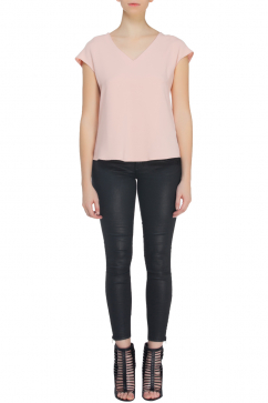 movom-zip-me-up-top-pink