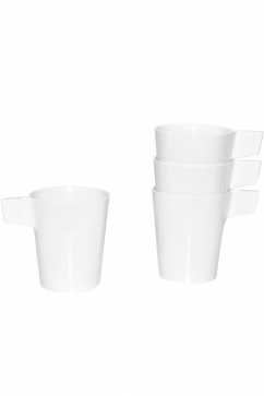 areaware-avion-cups-set-of-4