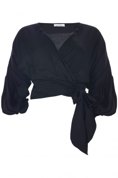 dahlia-bianca-brooklyn-blouse-black-2